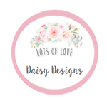 Daisy Designs Bespoke Stationery