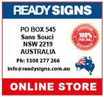 Ready Signs Direct