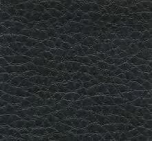 Auto-Retrim-Upholstery-Vinyl-for-your-car-Black-Pebble-UV-stable-buy-per-metre