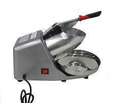 shaver machine ebay