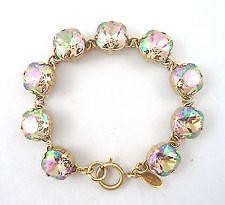 catherine popesco bracelet ebay