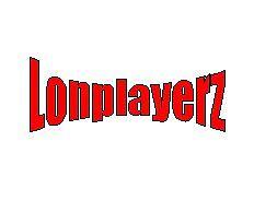 longplayerz