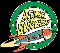 Atomic Burger Kitchen Manager