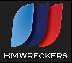 BMWreckers