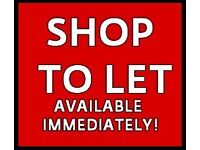 Shop To Rent/Let Glasgow forge centre no Bills all inclusive