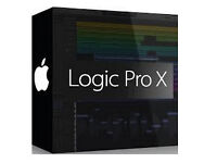 Logic Pro X music producer with experience of Antares needed