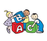 Looking for Childcare/ Daycare