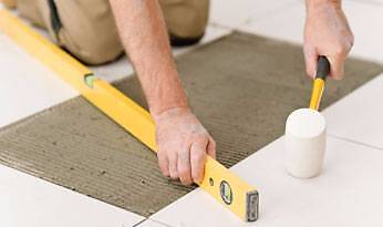 BUDGET TILING SERVICES Rossmoyne Canning Area Preview