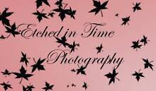 Etched in Time Photography Mandurah Mandurah Area Preview