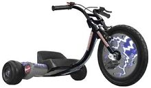 * LOST TRIKE RAZOR IN MAITLAND Rutherford Maitland Area Preview