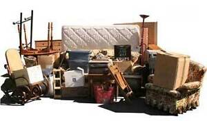 Rubbish Removal Sydney  ,Waste Clearance in Sydney, Recycling Parramatta Parramatta Area Preview