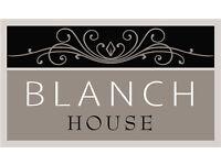Breakfast Chef - Blanch House Hotel - Brighton