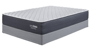 REESE QUEEN MATTRESS $599 -TAX INCLUDED-