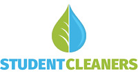 Student Cleaners is Now Hiring!