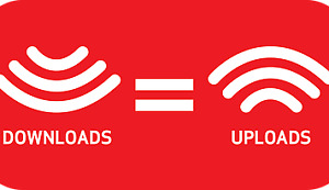 Internet Deals , Cable TV,  Homephone deals,  Internet Cheap , H