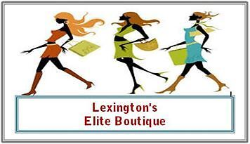 lexingtonseliteboutique