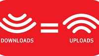 INTERNET UNLIMITED CABLE TV HOMEPHONE BUSINESS INTERNET & PHONE