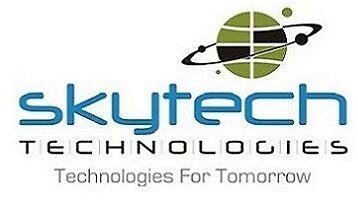 skytech15