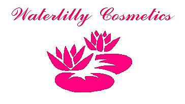 Waterlilly Cosmetics