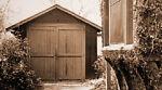 Bruno's Garage