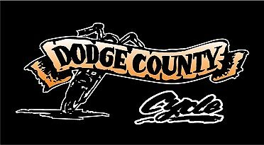 DodgeCountyCycleWI