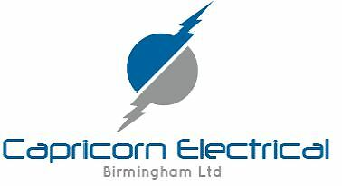 Capricorn Electrical