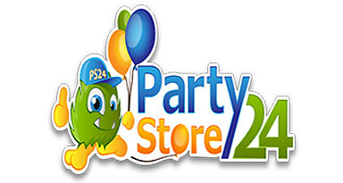 partystore24