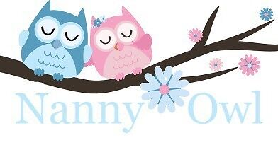 Experienced childminder and night nanny offering overnight care ...