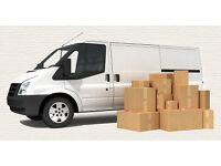 Removalist available for cash jobs