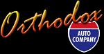 Orthodox Auto Company