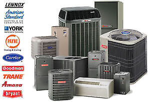 AIR CONDITIONER GREAT OFFER !