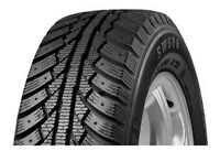 """ NORTHSIDE TIRE"" NEW AND USED TIRE SALE !!!!"