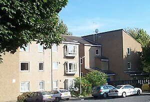 2Bed 1st flr flat available to rent Easthorpe