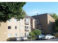 2Bed 1st flr flat available to rent Easthorpe Crt, BD2 no bond required suitable +25yrs