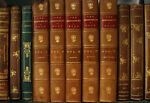Epic Rare Books and Collectibles