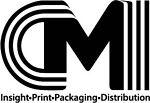CMI Packaging