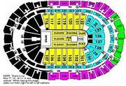 One Direction Floor Tickets