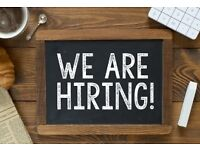 WE ARE CURRENTLY LOOKING FOR CHEFS FOR TWO NQ VENUES