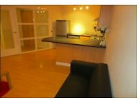 Contemporary 2 bedroom apartment available for immediate occupancy.