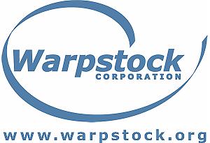 Warpstock Corporation