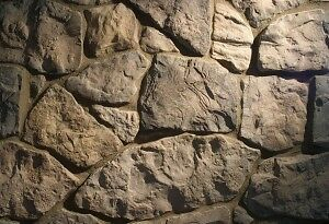 Stone Veneer Business For Sale
