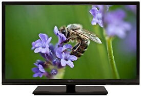 TV SEIKI 32 INCH.PLUS WALL SUPPORT.