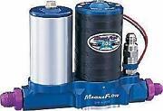 Magnafuel Pump