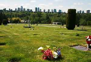 Private Sales – Forest Lawn Cemetery Plots for sale