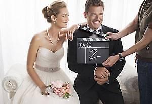Encore Wedding