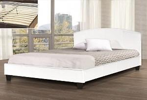 Brand New Complete Bed Clear Out Pricing, Single / Double / Queen Size