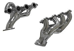Flowmaster - Scavenger Series Elite Headers Chevrolet (814121)