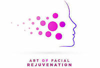 Summer Promotions! PRP for Skin and Hair Rejuvenation