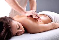 Massage professionnel a domicile 7 jours semaine dan Laurentides