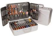 Xcelite Tool Case